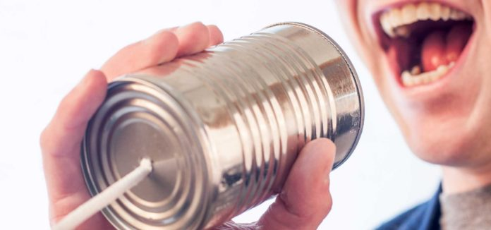 5 Tips For Confrontation Conversations