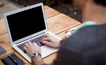 Kevin Harrington's #1 Productivity Tip