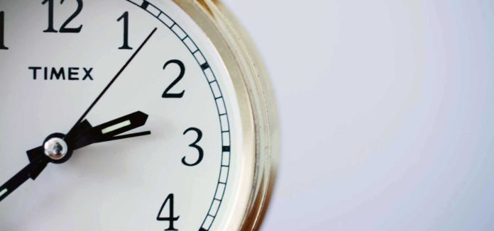 Save 8 Hours This Week With 3 Simple Questions