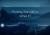 """Dov Baron, Authentic Leadership Expert blog on """"What if?"""""""