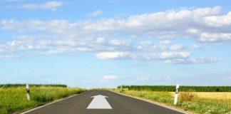 Hope road