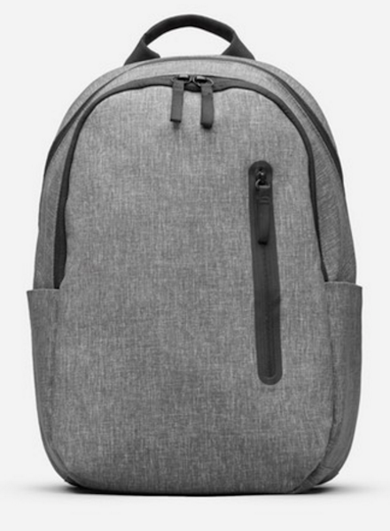 Everlane Work backpack