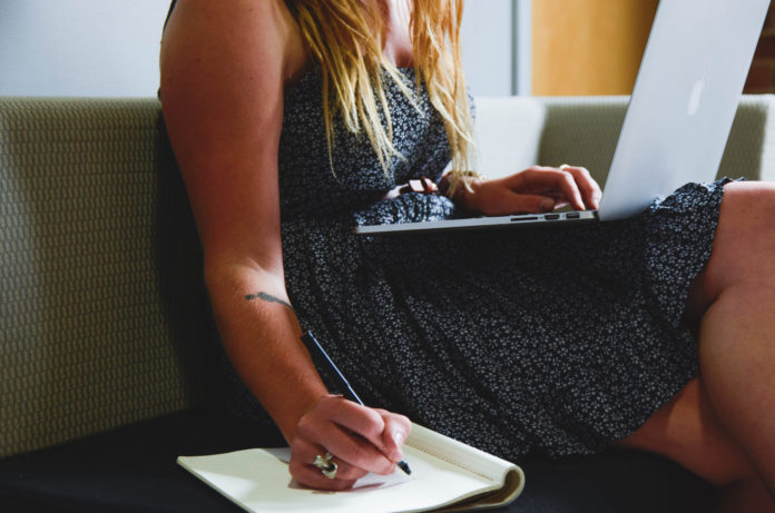 Style guide to write for leadx
