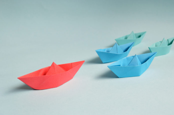 Leading the Fleet