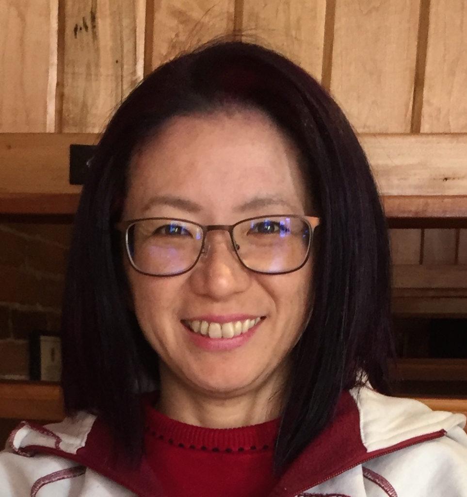 Kaoru Miller