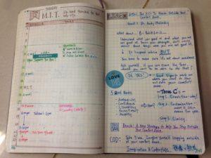 Kaoru Journal