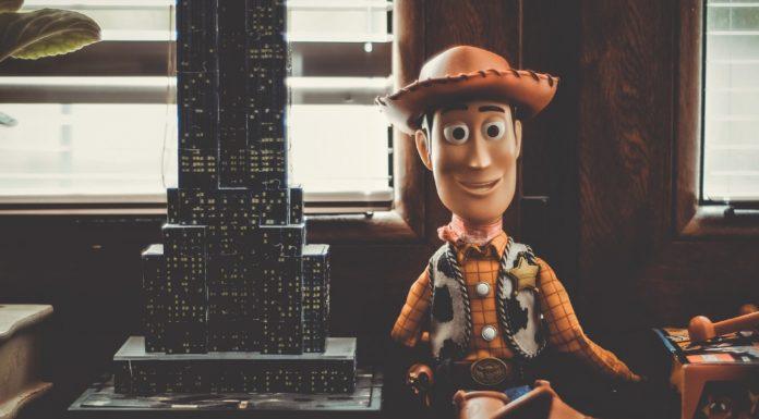 Pixar's Secret To Giving Feedback
