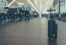 Business Travel Productivity Tips By Joey Price