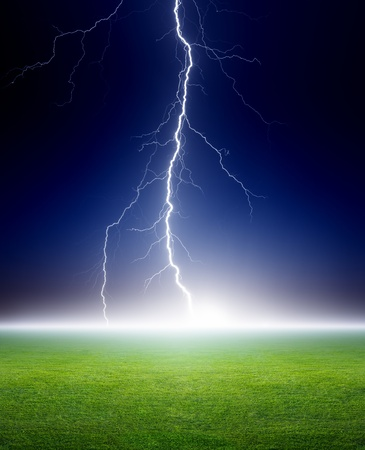 communication lessons from a lightning strike integrity trust