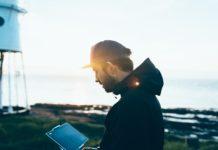Retain Millennial Employees