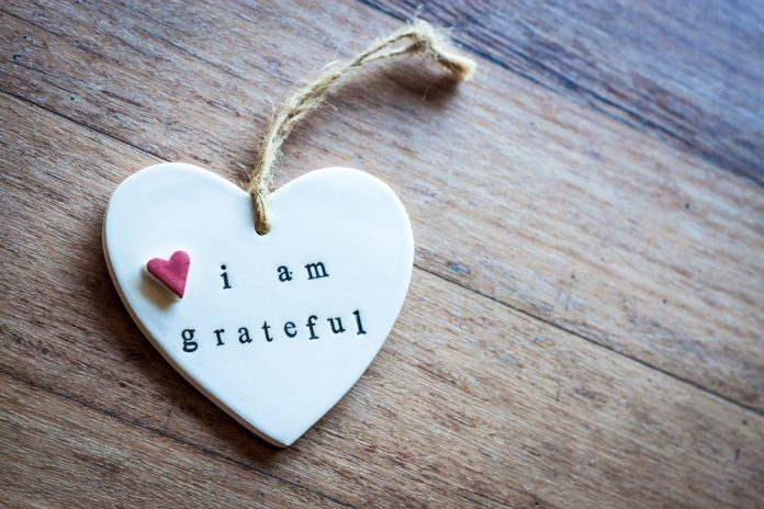 Image result for i am grateful