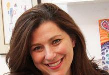 Carrie Kerpen, CEO of Likable Media