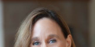 Tina Seelig