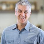 Purple Carrot CEO Andy Levitt