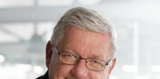 Jerry Acuff