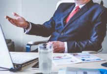 how-to-lead-an-employee-who-doesn't-respect-you