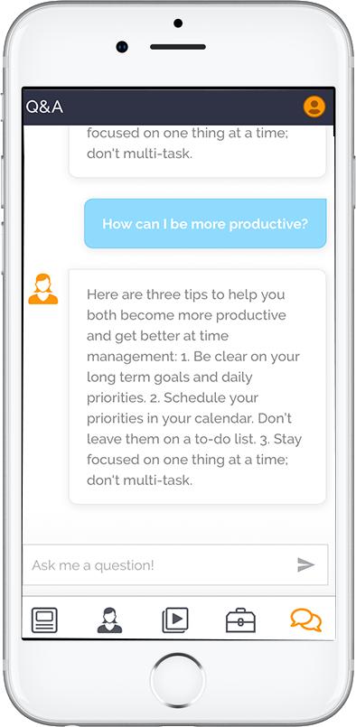 app-coach-amanda