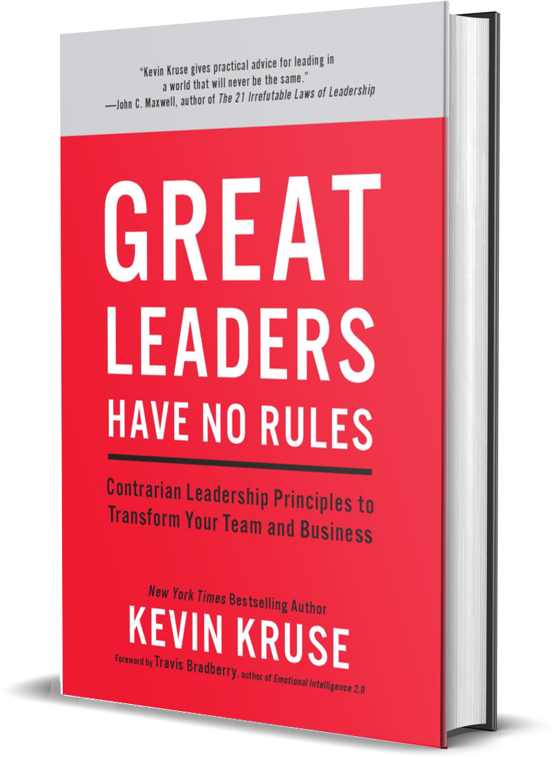 Kruse_GreatLeaders_3D1_trimmed