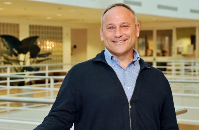 Steven Rogelberg the surprising science of meetings