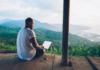 Remote Workforce Employee Engagement