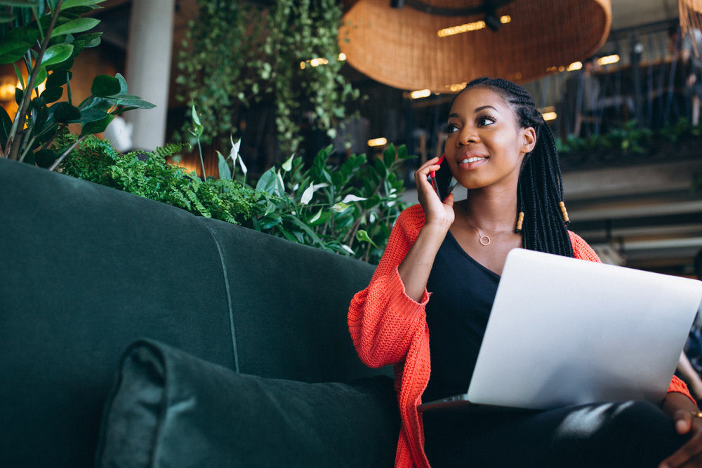 The Secrets To Success For Millennial Managers