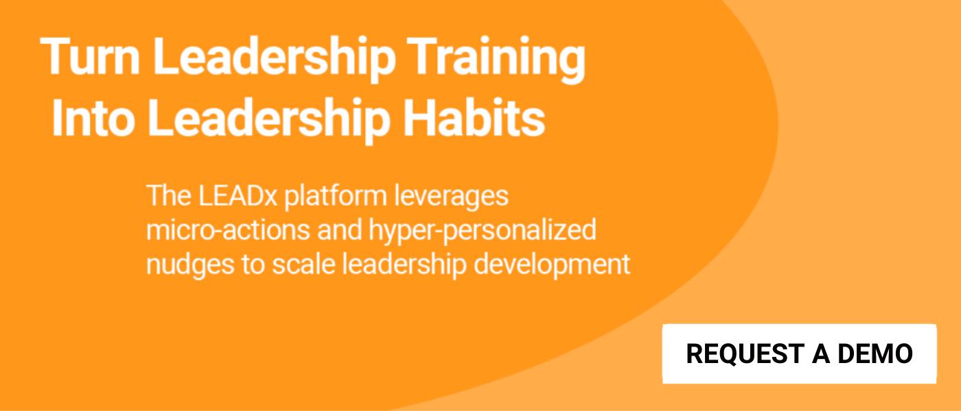 turn-leadership-training-into-leadership-habits
