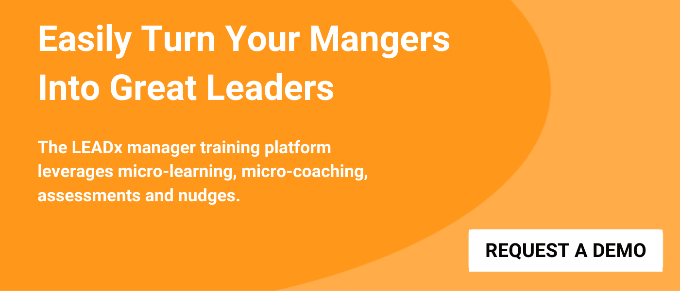 easily-turn-your-managers-into-great-leaders