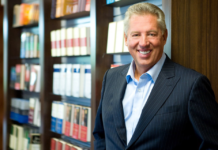 John Maxwell Leadershift