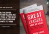 Great Leaders Have No Rules Kevin Kruse