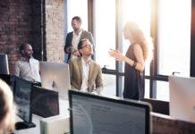 Communicates Effectively Communication Leadership Competency