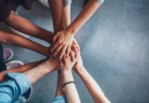 Integrity Trust Leadership Competency