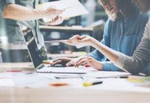 Innovation Creativity Leadership