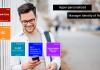 AI-Powered Coaching And 360-Surveys