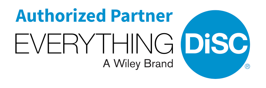 Authorized-Partner-Everything-DiSC