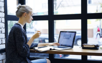What You Need To Know About Millennial Managers