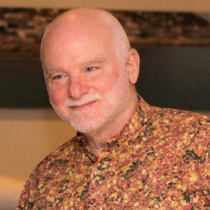 Michael Sonnenfeldt