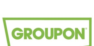 Groupon Leadership Development