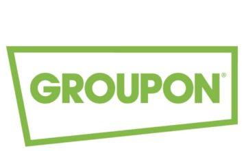 Groupon Leadership Development