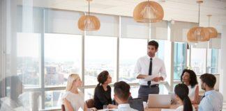 9 Secrets To Create A More Successful Future