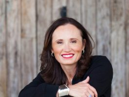 Dr. Karissa Thacker