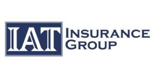 IAT Insurance Group