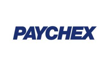 paychex case study
