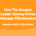 Groupon Leadership