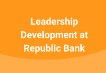 Leadership-Development-Republic-Bank