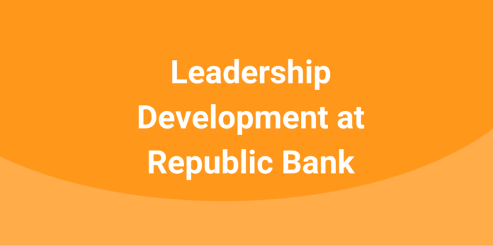 Leadership-Development-Republic-Bank