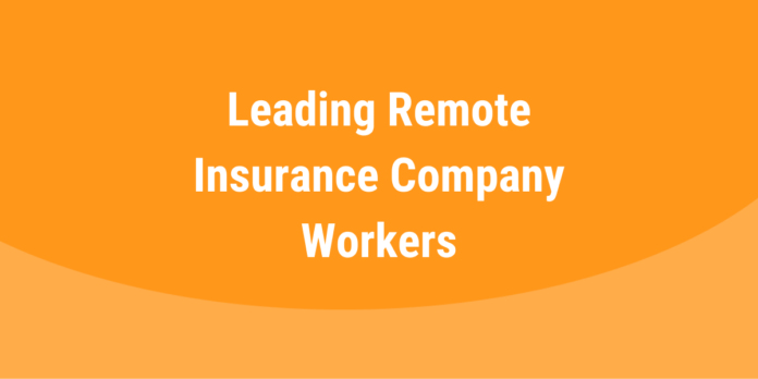 remote-leadership-insurance-industry.png
