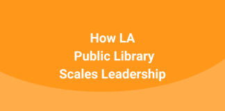 la-public-library-leadership-development