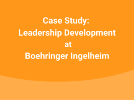 Boehringer-ingelheim-leadership-development