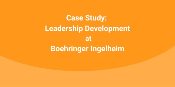 Boehringer-ingelheim-leadership-development