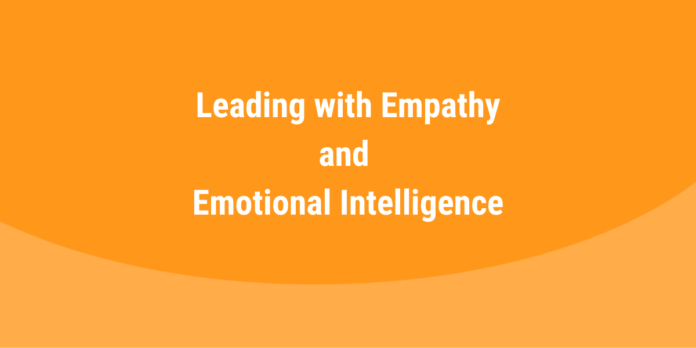 leading-with-empathy